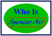 Who is Spencerair