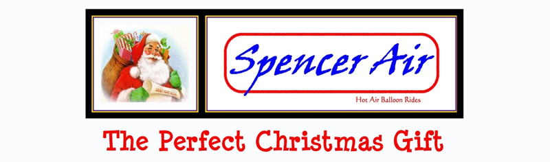 Christmas Certificate Page Header